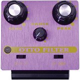 LINE 6 ToneCore Module [Otto Filter] - Guitar Stompbox Effect